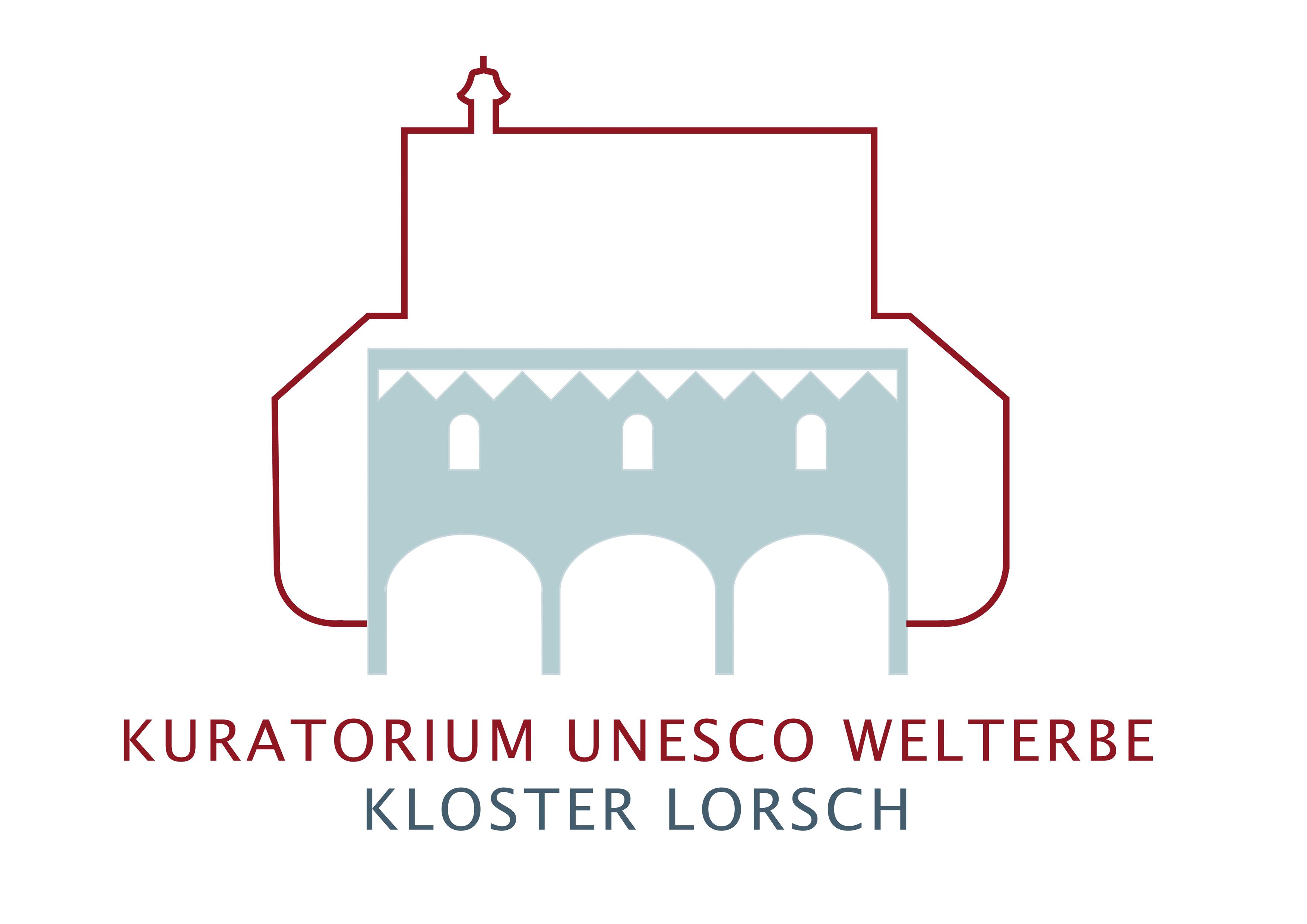 Kura_U_W_K_Lorsch_Logo2016CMYK.jpg